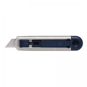 Metal Detectable
