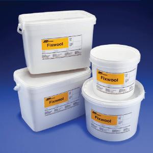 Κόλλες-Μαστίχες-Χυτεύσιμα Υλικά-Υλικά Επικάλυψης